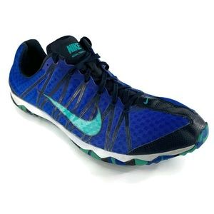 Nike Zoom Rival XC Track & Field Shoes